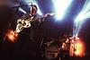 Marshmallow @ Le Nouveau Casino, Paris | 18.06.2012 (Sebastien BERTRAND) Tags: paris canon photo concert photos live marshmallow nouveaucasino photoslive 40d eos40d sebastienb canon40d photosconcert fotomato sebfotomato sebastienbertrand