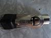 IMG_6985 (W__________) Tags: pumpe wasserpumpe stecker grundfos brunnenpumpe grundfossp