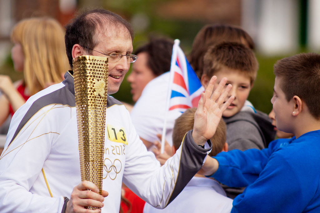 Olympic Torch Relay-3.jpg