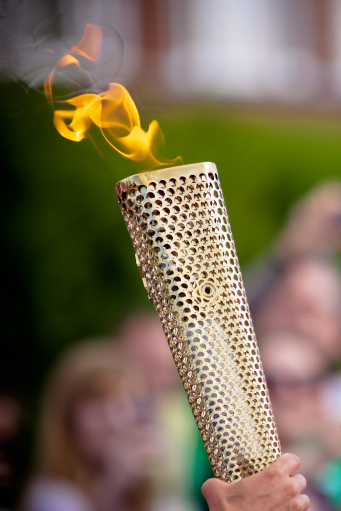 Olympic Torch Relay-10.jpg