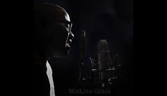 Rapper on the way up (CHphotog) Tags: newzealand hamilton waikato rap rapper