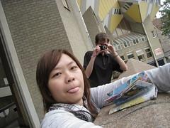 IMG_1234 (Puyuma212) Tags: vacation netherlands amsterdam asian rotterdam meetup scheveningen german onlinedating firstdate thehauge    weeuwarden