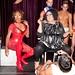 Star Spangled Sassy 2012 088