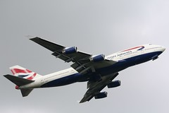 British Airways B747 G-BNLL (sohvimus) Tags: london airplane heathrow aircraft airplanes aeroplane boeing britishairways boeing747 747 aeroplanes lhr hatton b747 lontoo vliegtuig oneworld boeing747400 tw14 londonheathrow egll speedbird lentokone gbnll boeing747436