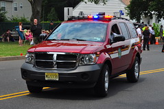 City of Burlington Fire Department Chief 9000 (Triborough) Tags: newjersey chief nj firetruck dodge fireengine durango bfd firechief burlingtoncounty cbfd chiefscar burlingtonfiredepartment florencetownship cityofburlingtonfiredepartment chief9000