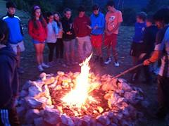 Pyrene Summer Camp_Camp Aventura (Club Pyrene) Tags: camping summercamp aventura lacerdanya pirineu pyrene campamentos sostenible coloniesestiu