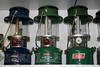 Lamp collection (Matthijs (NL)) Tags: lamp canon 321 collection lantern coleman kerosene 30d paraffin 335 321b canoneos30d easylite easylitelantern deluxeeasylitelantern