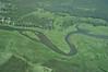 MVF_HFK_AER_062309_00430 (BlueCloudSpatial) Tags: usa river nikon aerial caldera aerialphoto 2009 ecosystem lighthawk aerialphotograph coldwater d300 baseline mvf iphotooriginal jtm henrysfork henryslake aerialpictures macrophytes june2009 october2009 062309 tommcmurray henryslaketoislandparkdam marineventuresfoundation hffbluecloud1492 hffbluecloud bluecloudmaster1492