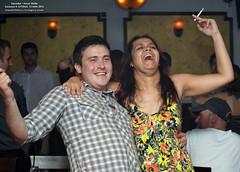 13 Iulie 2012 » Karaoke