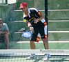 "Antonio Ferrer padel 4 masculina torneo fnspadel capellania julio • <a style=""font-size:0.8em;"" href=""http://www.flickr.com/photos/68728055@N04/7591251944/"" target=""_blank"">View on Flickr</a>"