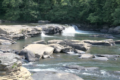West Virginia 6-12-579 (Cwrazydog) Tags: thomas stewart westvirginia davis parsons blackwaterfalls elkins grafton philippi belington morantown