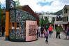 MF12-Timberland Gondola Plaza-CREDIT-Gus_Gusciora