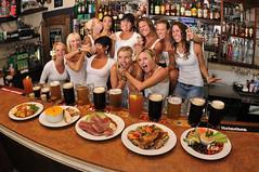 039 BOM 2012 Dog-n-Duck- Bar Sean M. Hower(c) D30_0628 (mauitimeweekly) Tags: maui dogandduck bestbar seanmhower