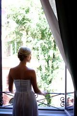 160/365(+1) (Luca Rossini) Tags: wedding portrait rome color tree window 35mm project hotel bride back waiting looking dress sony voigtlander dreaming 365 citycenter f25 skopar white voigtlandercolorskopar35mmf25 mmountadapter nex7 3651daysofnex7 366nexblogspotcom