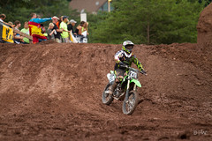 IMG_5008 (Dustin Wince) Tags: dirtbike mx grounds breezewood proving motorcross