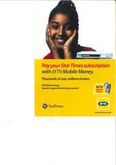 MTN Uganda Pay Star Times subscriptions_Page_1