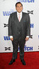 Jonah Hill Los Angeles premiere of 'The Watch' held at The Grauman's Chinese Theatre Hollywood, California