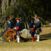 Fort Frederica National Monument 13
