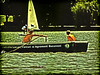 (cod_gabriel) Tags: lake lac romano romania bucharest bucuresti herastrau bukarest roumanie rumano boekarest bucarest rumanos românia bucureşti herăstrău parculherastrau bucareste romenos rumänen laculherastrau laculherăstrău parculherăstrău