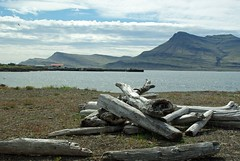 Les fjords de l'est (Islande) (PierreG_09) Tags: mer iceland islandia fjord islande fjordsdelest