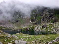 Falling Clouds (fixedfocallength) Tags: lake mountains alps clouds lumix panasonic 20mm alpen m43 gf1 mft wangenitzsee schobergruppe microfourthirds panasoniclumix20mm117