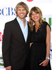 Eric Christian Olsen CBS Showtime's CW Summer 2012 Press Tour at the Beverly Hilton Hotel - Arrivals Los Angeles, California