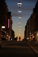 _MG_8770 (David Valbuena (Fotozoe)) Tags: people gente viajes suecia