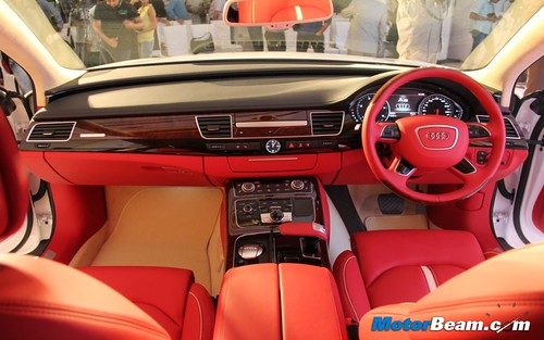 Audi-A8-L-4.2-TDI-17