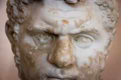 IMG_0674 (jaglazier) Tags: 188ad217ad 2016 3rdcentury 3rdcenturyad 72316 adults augustus bearded beards campania caracalla copyright2016jamesaglazier emperors imperial italy july kings men museoarcheologiconazionale museoarcheologiconazionaledinapoli naples napoli national nationalarchaeologicalmuseum nazionale portraits roman severus sexy stonesculpture archaeology art busts crafts frowning furrowedbrow handsome masculine scowling sculpture soldiers