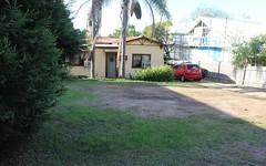79 Walder Rd, Hammondville NSW