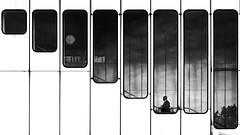 frames (d26b73) Tags: fujifilm urbanarte streetphoto bw monochrome blackandwhite wien sterreich at