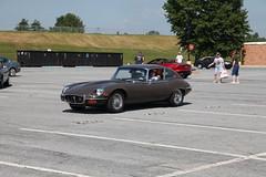 2016_0723_104209_01455 (brian9317) Tags: car pauline jaguar dvjc perry rosen etype slalom2016