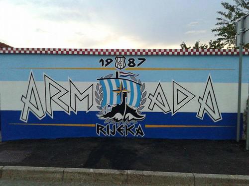 halubje_armada_galija
