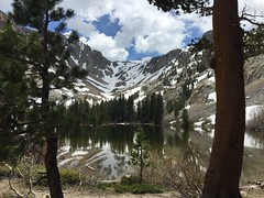 201607_0029 (GSEC) Tags: anseladamswilderness california ferncreek fernlake inyonationalforest sanjoaquinmountain sierranevadamountains unitedstates