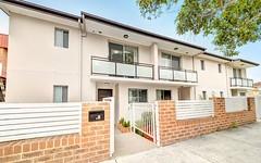 3/183-185 John Street, Lidcombe NSW