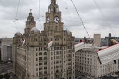 Hold tight and think of England (Andrew 62) Tags: liverpool liverbuilding city skyswing