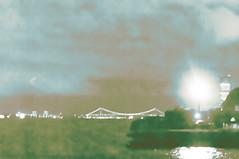 20160821-_IGP7026 G2 (STC4blues) Tags: hudsonriver verrazanonarrowsbridge sky surreal jerseycity hoboken