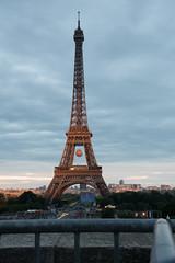 Vacaciones EU-Asia 2016 1324 (rdarcila) Tags: viajes paisajesciudad plazas lugareseuropafranciaparis torreeiffel paris16earrondissement ledefrance france fr