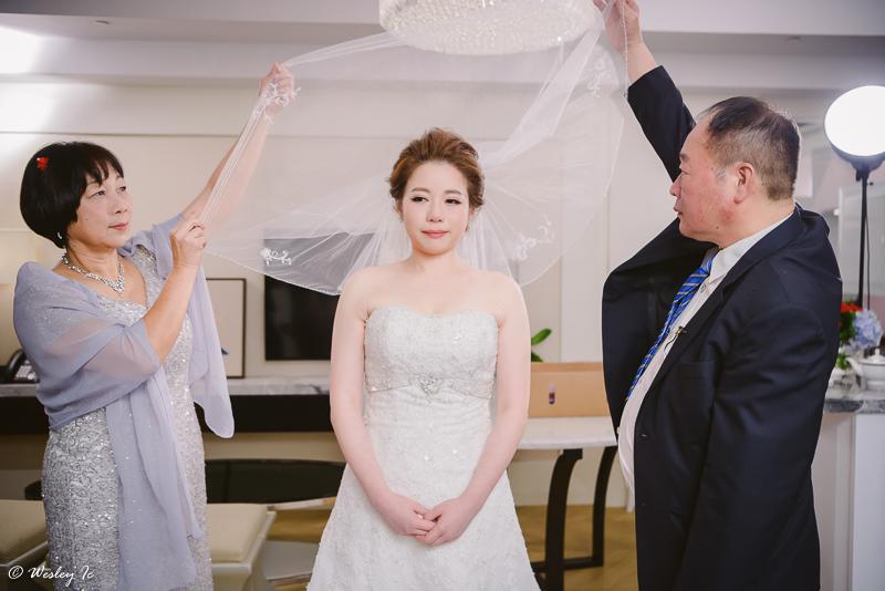 """""""""""婚攝,新莊典華婚宴會館婚攝,婚攝wesley,婚禮紀錄,婚禮攝影""""'LOVE09474'"""