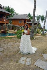 2015 05 09 vac Phils b Cebu - Santa Fe - Emelys wedding preparations-23 (pierre-marius M) Tags: vac phils b cebu santafe emelyswedding preparations