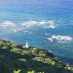 (jjandames) Tags: diamondhead oahu 2016 hawaii