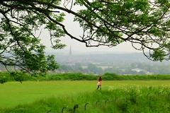 IMG_5051 (rachel_salay) Tags: salisbury england uk
