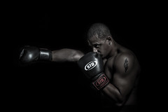 Boxing (Cesarmario25) Tags: sports fitness boxing mma godox nikon mystery grudge lighting ad360 portrait selfie lightroom photoshop adobe d700 2470 tamron muscles biceps