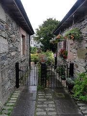 Luss, Scotland (vmyk) Tags: luss scotland