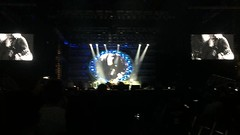 Img552161 (veryamateurish) Tags: singapore singaporegrandprix f1 padang queen adamlambert concert