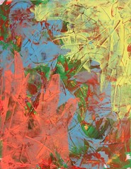 unconventionalpaintings.com (unconventional_paint) Tags: acrylic acrylicpainting abstract abstractart abstractpainting art paint painting canvas artistsofflickr artwork modern modernart contemporaryart contemporary fineart wallart homedecor lasvegasart lasvegasartist artgallery gallery