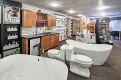 JW-20160826-_DSC7096_7_8_HDR (Crawford Supply) Tags: annarbor builderssupply showroom