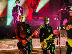 Ghost-241.jpg (douglasfrench66) Tags: satanic ghost evil lucifer sweden doom ohio livemusic papa satan devil dark show concert popestar cleveland metal