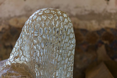 """Die Geisterkirche von Lukova • <a style=""""font-size:0.8em;"""" href=""""http://www.flickr.com/photos/58574596@N06/29265475513/"""" target=""""_blank"""">View on Flickr</a>"""