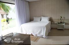 Maragogi - Onde Ficar 10 (Dicas e Turismo) Tags: dicas dica turismo viagem viagens hotel pousada brasil brazil alagoas maragogi praia praias sol vero beach